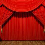 Laboratorio di teatro per bambini da Farollo e Falpalà