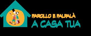 Libreria Servizio a domicilio di Farollo e Falpalà Firenze